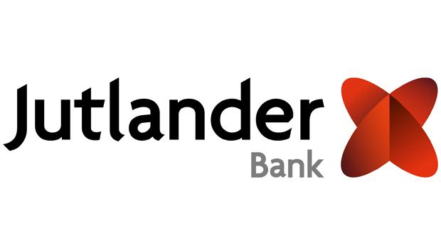 jutlanderbank-logo